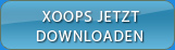xoops download