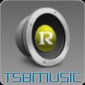 tsbmusic