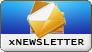 xNewsletter 1.4 zum Testen bereit