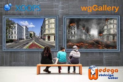 wgGallery 1.14 Final