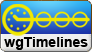 wgTimelines