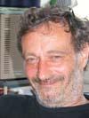 Lothar Dillmann