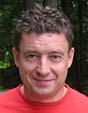 Gottfried Gabor