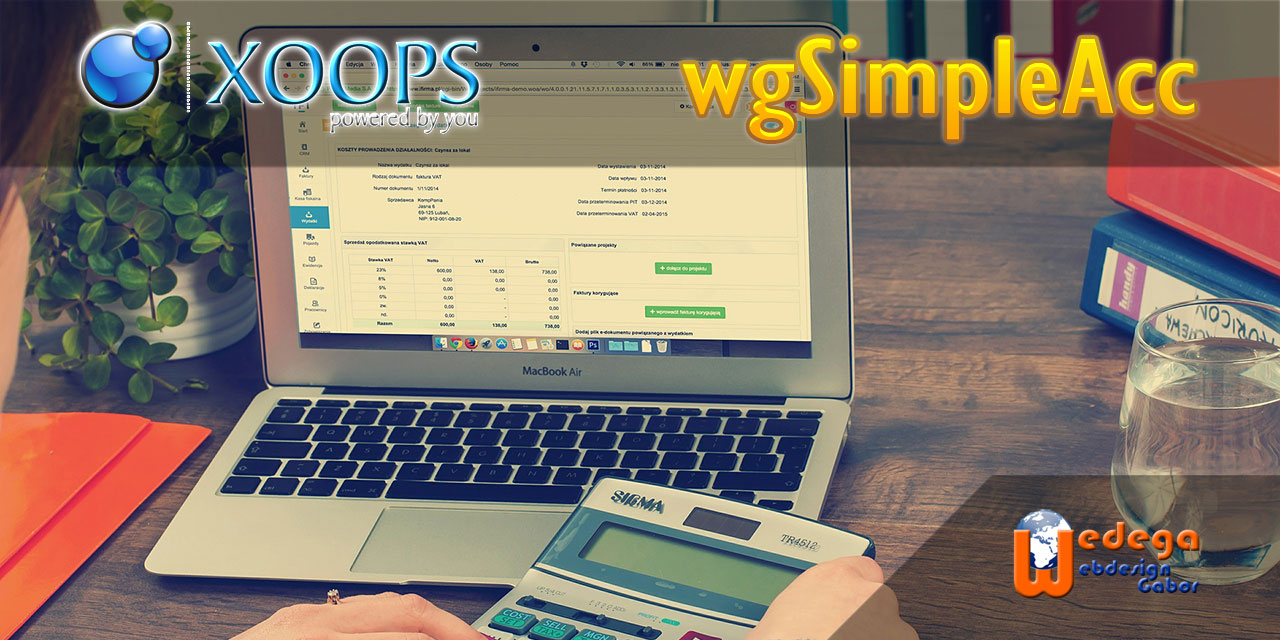 wgSimpleAcc