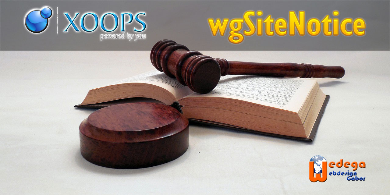 wgSiteNotice